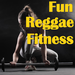 Fun Reggae Fitness album