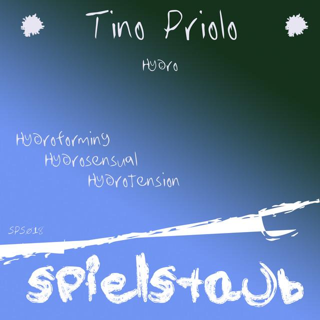 Tino Priolo