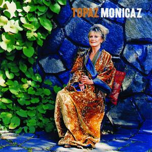 Topaz Albumcover