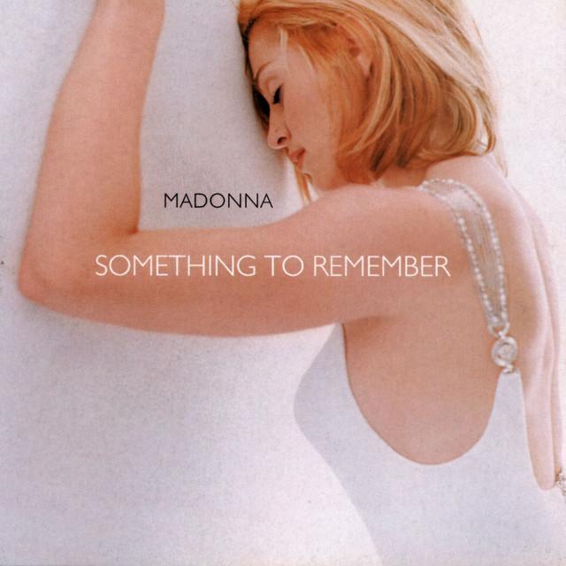 Rain – Madonna