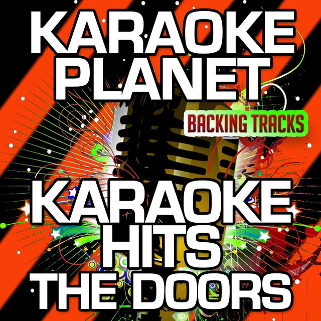 More by A-Type Player  sc 1 st  Open Spotify & Lover Her Madly (Karaoke Version) - Originally Performed By The ...
