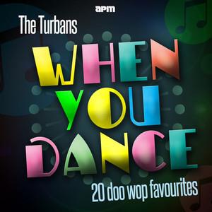 When You Dance - 20 Doo Wop Favourites album