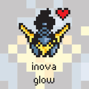Glow Albümü