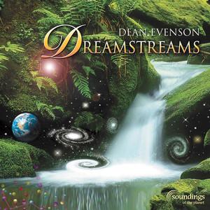 Dreamstreams album