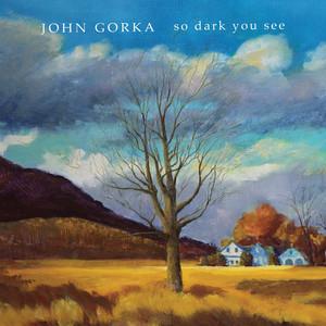 So Dark You See album
