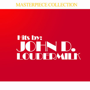 Hits by John D. Loudermilk album
