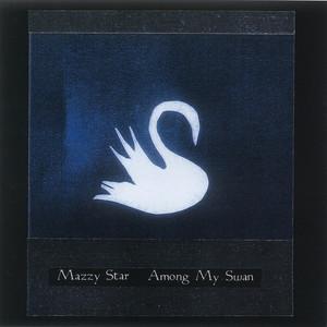 Among My Swan album