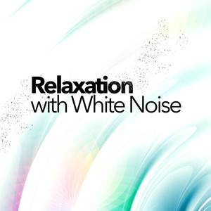 Relaxation with White Noise Albumcover