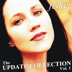 The Update Collection Vol. 1 album