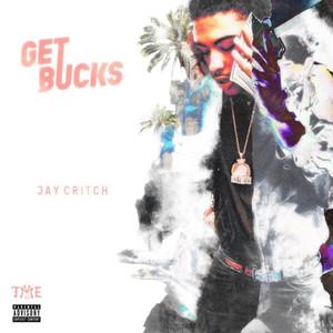 Get Bucks Albümü