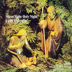 Silent Night, Holy Night (Original Album 1955) album