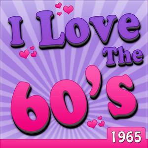 I Love The 60's - 1965 album