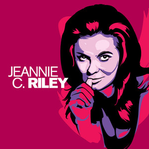 Jeannie C. Riley album