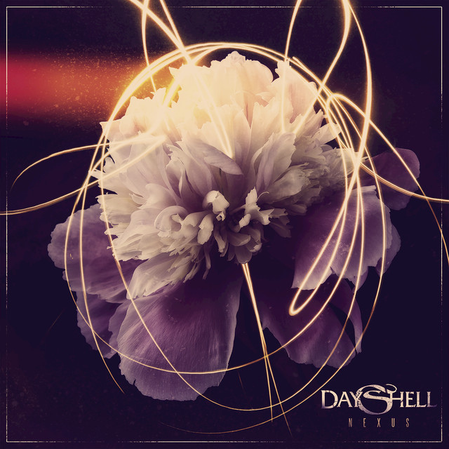Album cover for Nexus by Dayshell