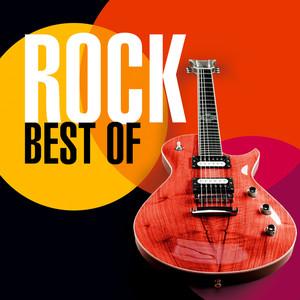 Best of Rock album