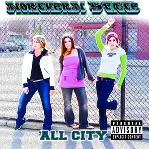 All City album