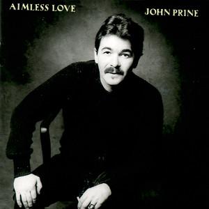 Aimless Love album