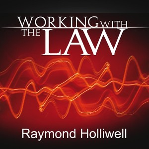Working With the Law Audiobook