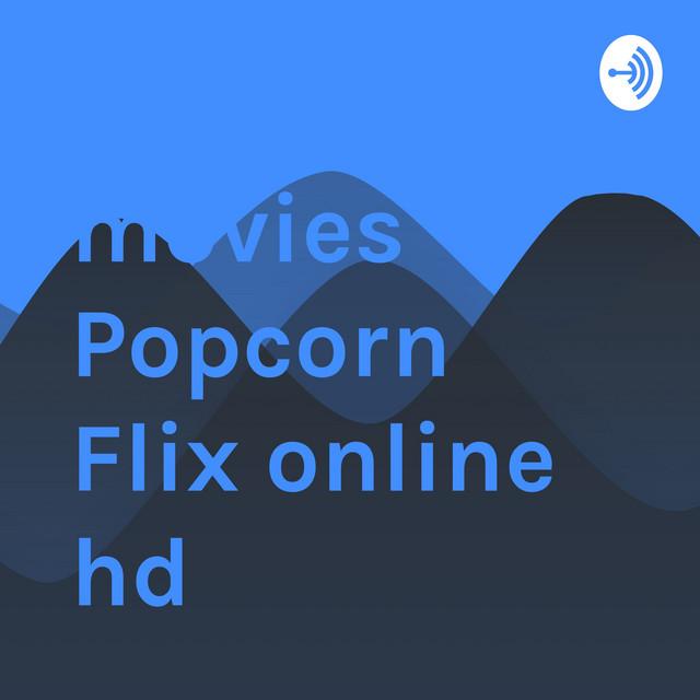 Watch The First Purge 2018 Popcornflix Movie Online Hd An Episode