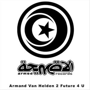 2 Future 4 U album