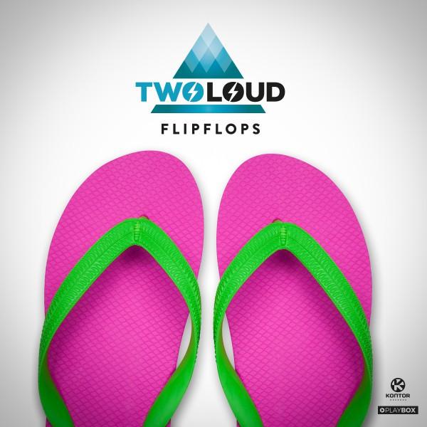 Flipflops