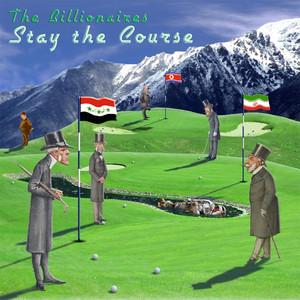 The Course album
