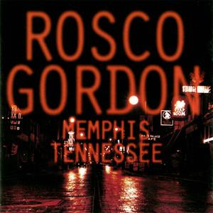 Memphis, Tennessee album