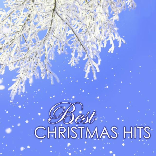 more by irish christmas folk music - Celtic Thunder Christmas