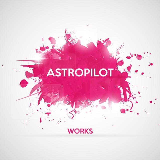 AstroPilot - Astropilot Works