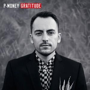 Gratitude (Deluxe Version)