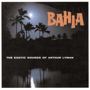 Bahia album