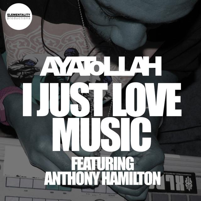 anthony hamilton single