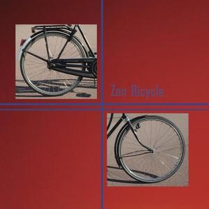 Zen Bicycle Band