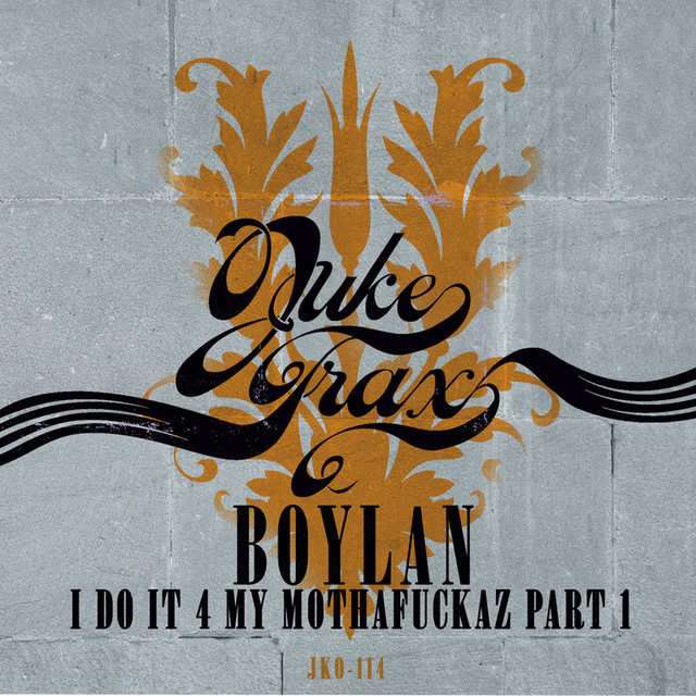 Boylan tickets and 2018  tour dates