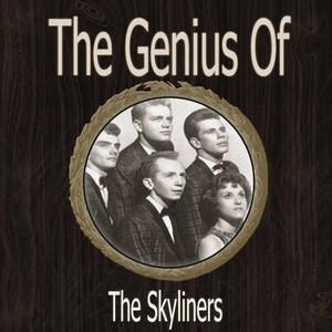 The Genius of Skyliners album