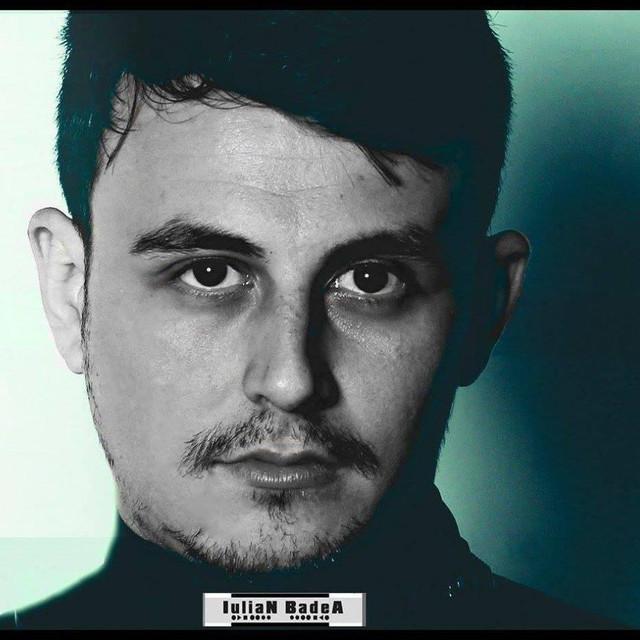 Iulian Badea