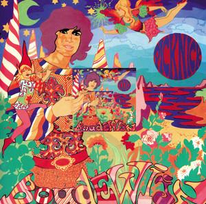 Picknick album