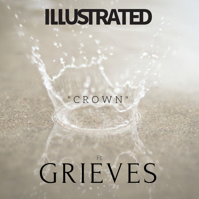 Crown (Ft: Grieves)