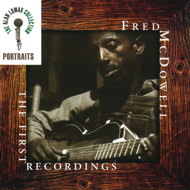 Portraits: The First Recordings Albumcover