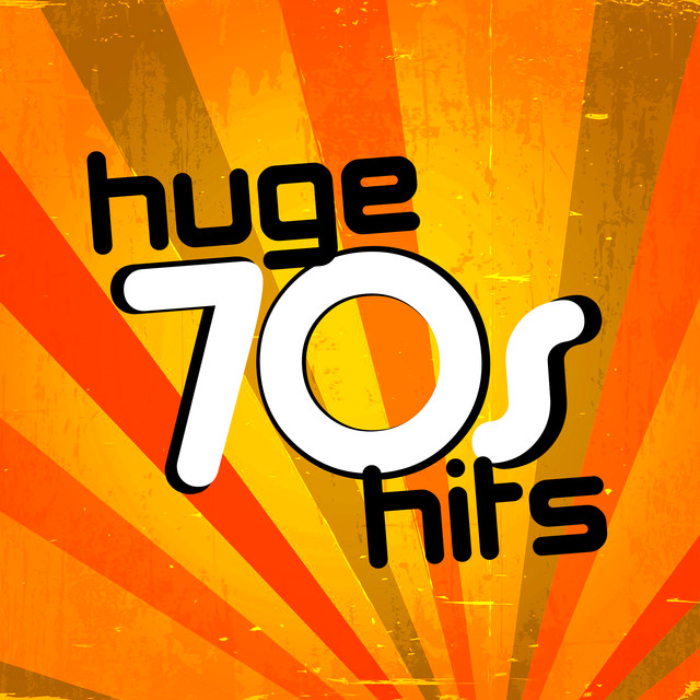 Huge 70s Hits