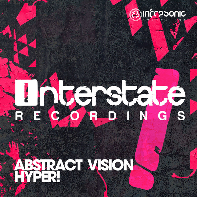 Hyper! (Extended Mix)