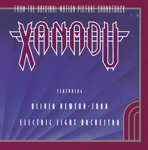 Xanadu  - Electric Light Orchestra