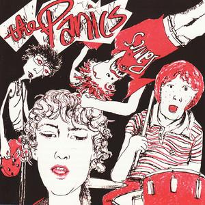 1980-1981: I Wanna Kill My Mom!!! album