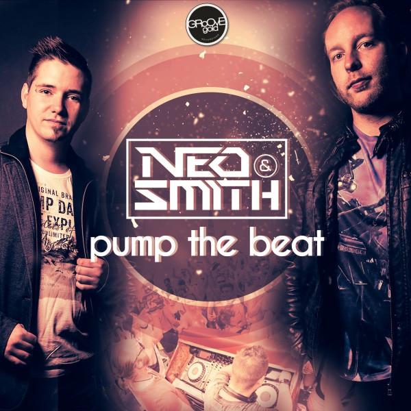 Neo & Smith