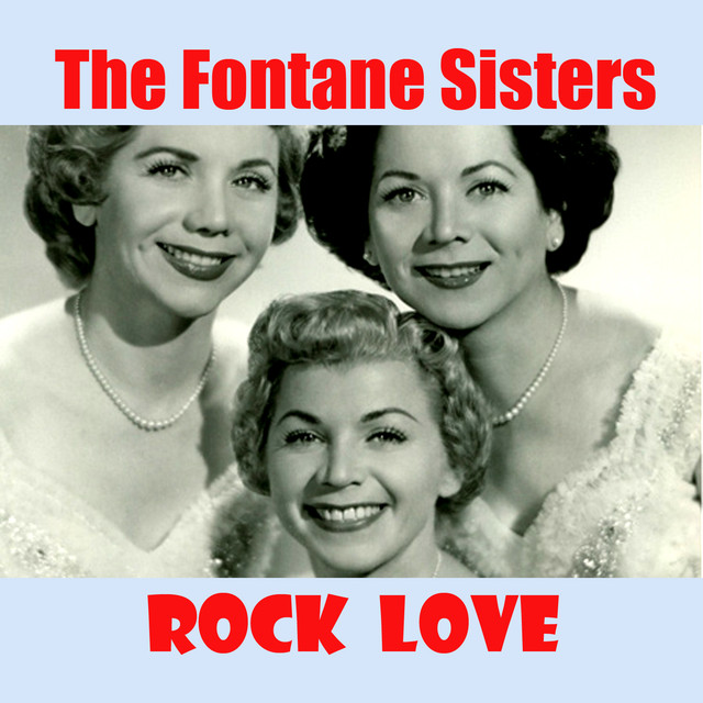 The Fontane Sisters