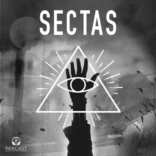 Sectas | Podcast on Spotify