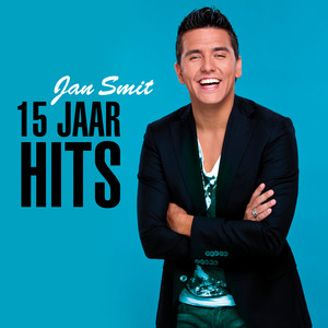 15 Jaar Hits album