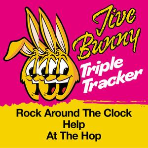 Hop Around the Clock album