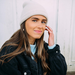 Haley Joelle