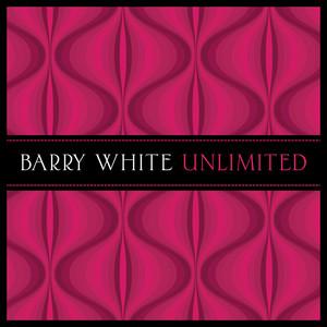Unlimited (Box Set)
